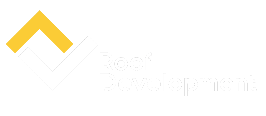 Roof Developer