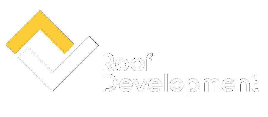 Roof Developer