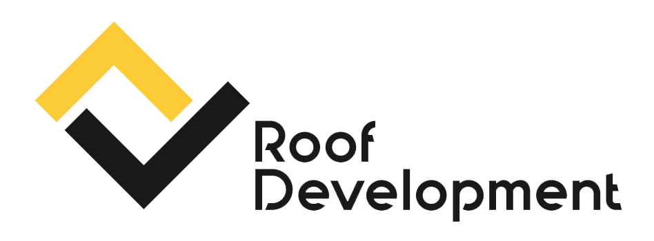 Roof Development